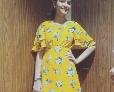 Cute Indian Teen Girl Sonia Wet Desi Teenager Sex