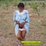 indian girls shitting