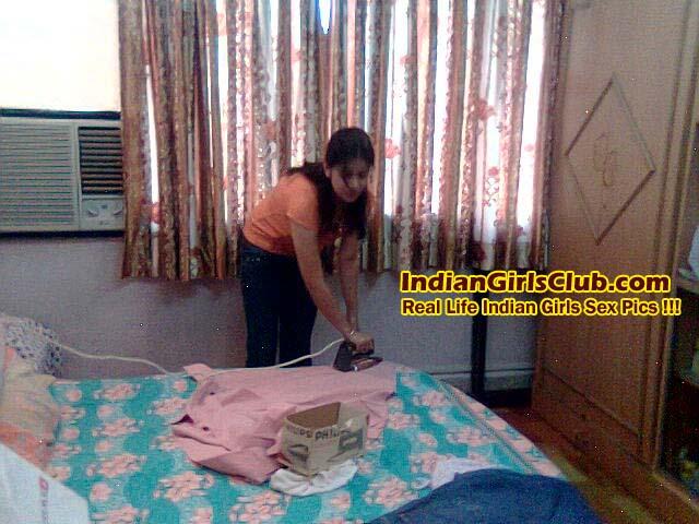 mumbai girls nude 10
