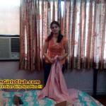 mumbai girls nude 11
