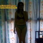 mumbai girls nude 14