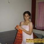 mumbai girls nude 16