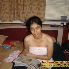 mumbai girls nude 17