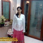 mumbai girls nude 18