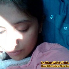 mumbai girls nude 3