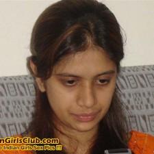 mumbai girls nude 5