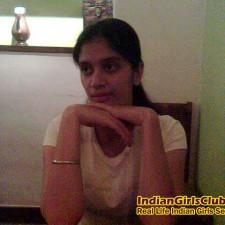 mumbai girls nude 6