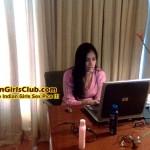 mumbai girls nude 8