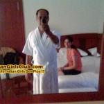 mumbai girls nude 9