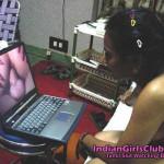 tamil prostitute xxx